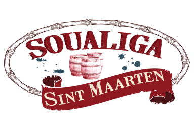 Sint Maarten Distillery